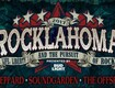 Win Tickets to Rocklahoma!