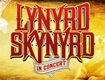Win Tickets to See Lynyrd Skynyrd!