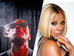 Maxwell and Mary J Blige - King & Queen of Hearts Tour