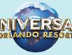 Holidays at Universal Orlando Resort™