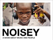 Viceland's Noisey