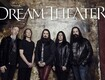 Register to win Dream Theater Tickets!