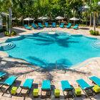 Trip-A-Day - 24° North Hotel Key West