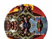 Grateful Dead 50th Anniversary Edition Picture Disc