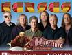 Kansas - Leftoverture 40th Anniversary