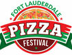 Fort Lauderdale Pizza Festival