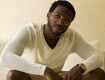 Win Tickets to see Gucci Mane