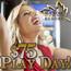 $75 Play Day Contest At Black Oak Casino Resort