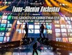 Win Trans-Siberian Orchestra Tickets