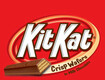 Win a Gaming Prize Pack from KIT KAT Candy