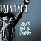 Win Steven Tyler Tickets