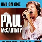 Win Paul McCartney Show 2 Tickets