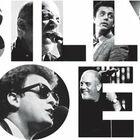 Win Billy Joel Tickets