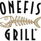 Win a $100 Bonefish Grill Gift Certificate
