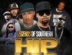 Win tickets to Legends of Southern Hip Hop!