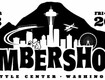 Win a pair of tickets Bumbershoot 2017!