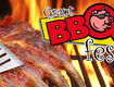 2017 Grant BBQ Festival Prize Pack Giveaway