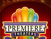 Win FREE movie passes to Premiere Theaters at the Oaks!
