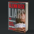 Glenn Beck LIARS