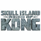 Skull Island: Reign of King at Universal Orlando Resort