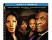 Win a copy of Greenleaf season one on Blu-ray!