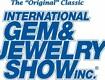 Jingle Ball Tickets Courtesy of International Gem & Jewelry Show!