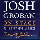 Josh Groban Tickets!