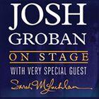 Josh Groban Tickets!