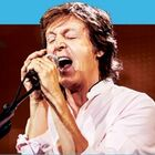 Enter to win Paul McCartney tickets!