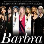 Barbra Streisand Tickets!