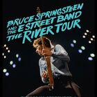 Bruce Springsteen Tickets!