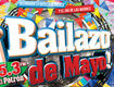 Bailazo De Mayo