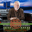 Kenny Rogers: Christmas in July