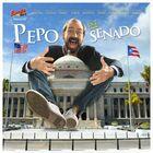 Pepo Pa'l Senado