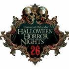 Halloween Horror Nights en Universal Orlando Resort™