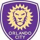 Orlando City Soccer VS. DC