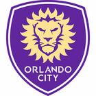 Orlando City Soccer VS. Montreal