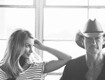 Win Tickets to see Faith Hill and Tim McGraw