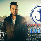 Win Tickets to WPOC's Country Cruise with David Nail