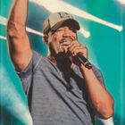 Win Darius Rucker Tickets