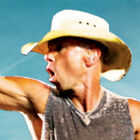 Win Tickets to see Kenny Chesney at Jiffy Lube Live