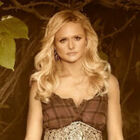 Win Miranda Lambert Tickets