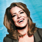 Win Kathleen Madigan Tickets