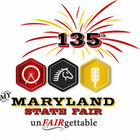 Listen to Win Maryland State Fair Tickets