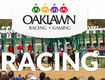 Win an Oaklawn Track Pack!
