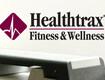 Healthtrax Fitness & Wellness