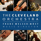 Win a night out with The Cleveland Orchestra