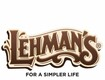 Win $500 to Lehman's