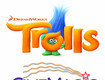 Movie Package for Trolls from CineMagic Theaters