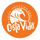 Win a $250 Gift Card to Costa Vida from 97.1 ZHT!